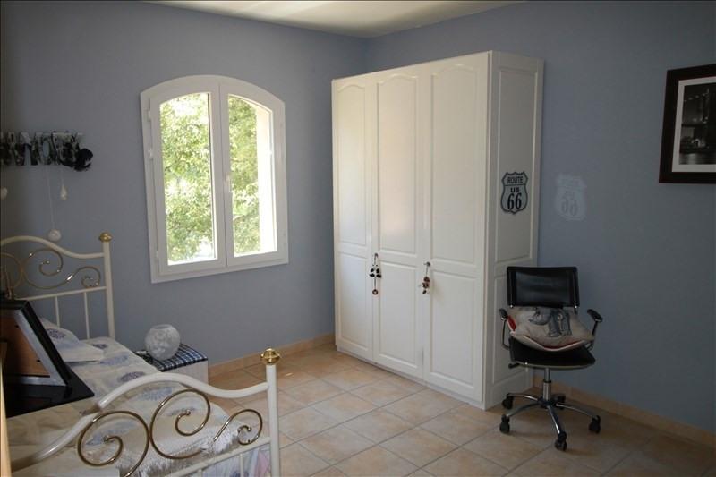 Deluxe sale house / villa Le puy ste reparade 779000€ - Picture 7