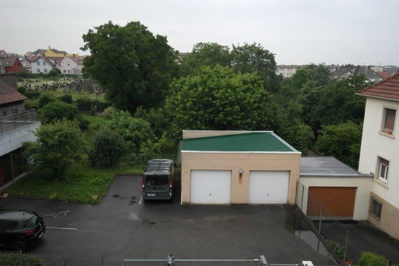 Location appartement Bischheim 682€ CC - Photo 8