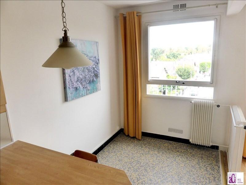 Vente appartement L hay les roses 160000€ - Photo 8