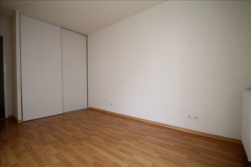 Продажa квартирa La motte servolex 155000€ - Фото 3