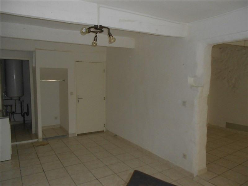 Location appartement Soubes 330€ CC - Photo 3