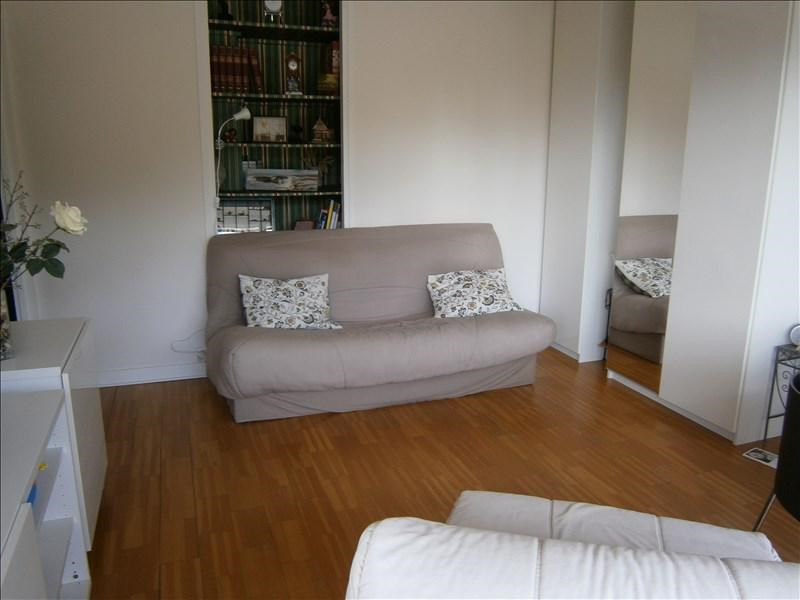 Produit d'investissement appartement La celle st cloud 200 000€ - Photo 2