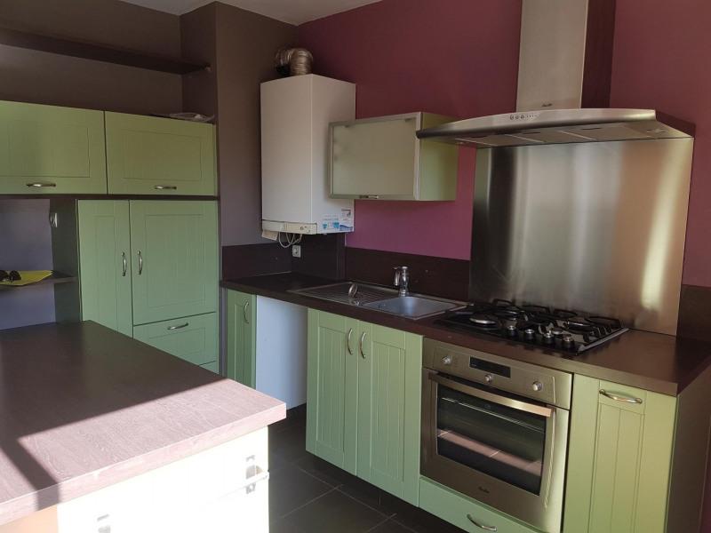 Sale apartment Quimper 89790€ - Picture 4