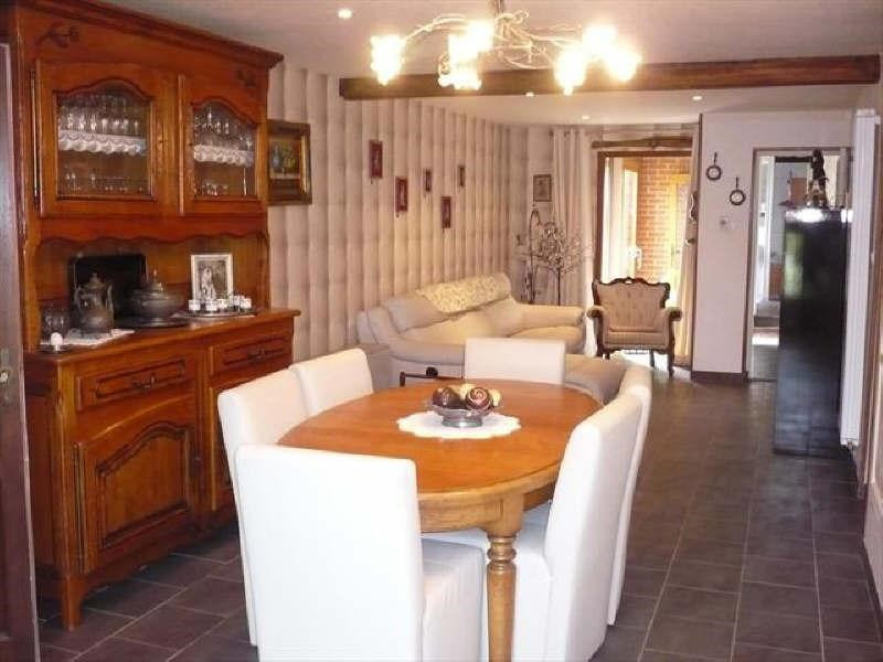 Sale house / villa Le quesnoy 540 000€ - Picture 3
