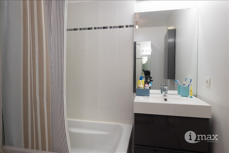 Vente appartement Colombes 339000€ - Photo 4