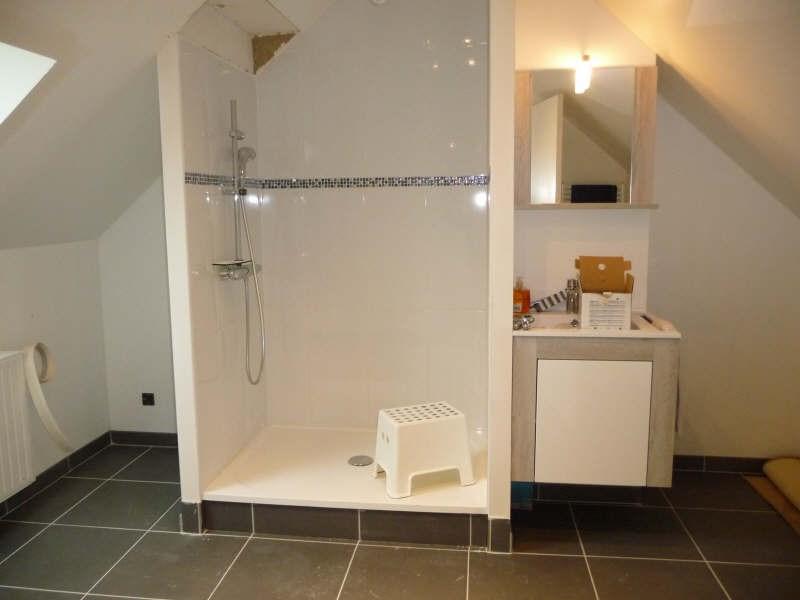 Vente maison / villa Houilles 565000€ - Photo 10