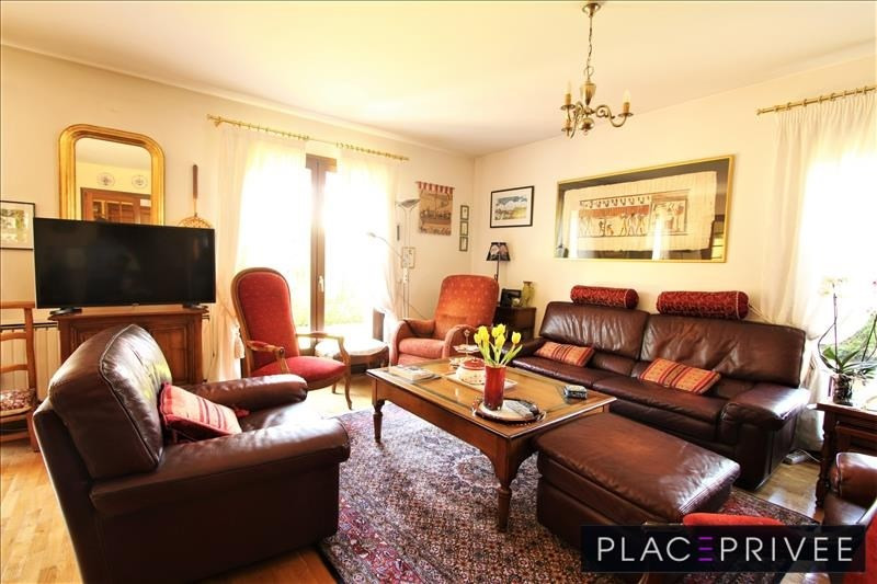 Vente maison / villa Malzeville 350000€ - Photo 4