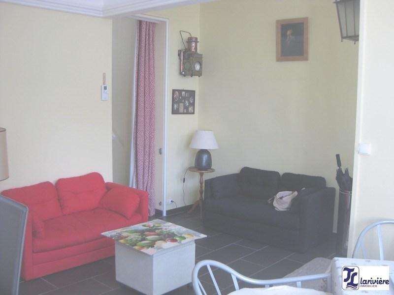 Sale house / villa Audresselles 367500€ - Picture 3