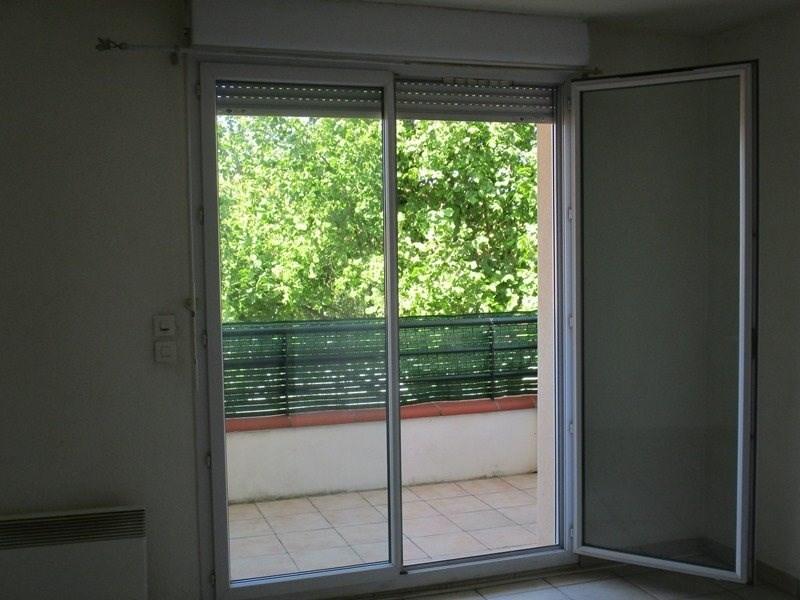 Vente appartement Bruguieres 84800€ - Photo 2