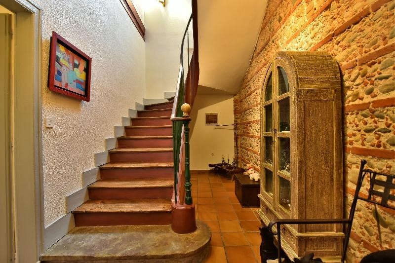 Vente de prestige maison / villa Toulouse 1100000€ - Photo 6