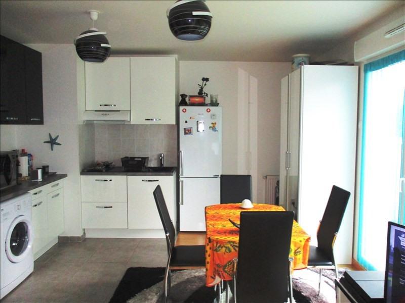 Vente appartement Poissy 140000€ - Photo 1