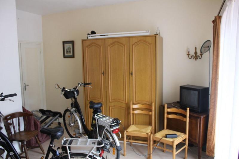Vente appartement Le touquet paris plage 99000€ - Photo 3