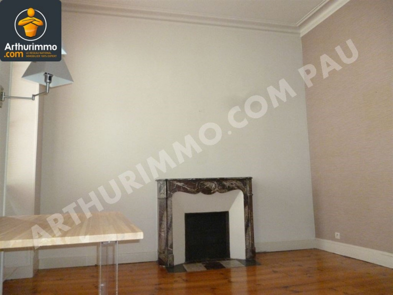 Vente appartement Pau 159 900€ - Photo 3
