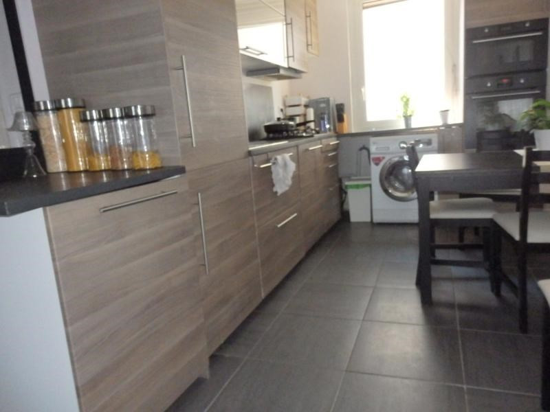 Location appartement Strasbourg 510€ CC - Photo 7