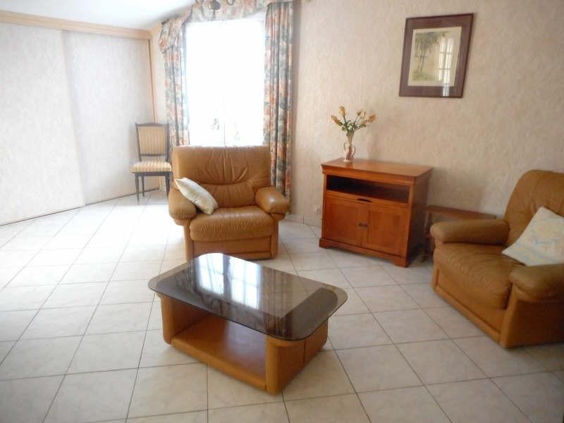 Vente maison / villa St palais sur mer 399000€ - Photo 6