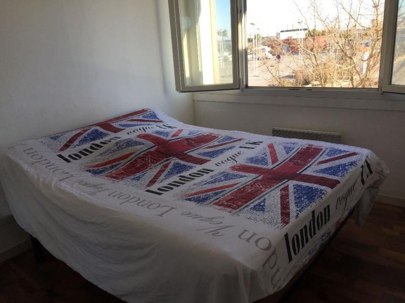 Sale apartment Le grau du roi 190000€ - Picture 10