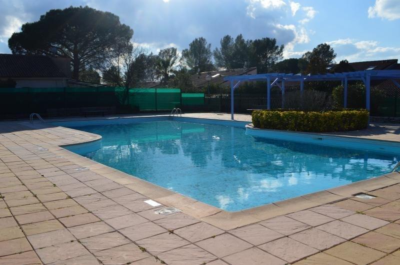 Produit d'investissement maison / villa La motte 136000€ - Photo 3