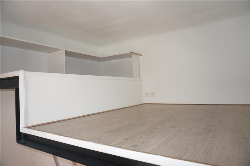 Revenda apartamento Marseille 10ème 79500€ - Fotografia 3