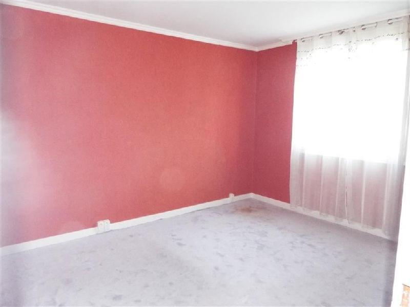 Sale apartment Ste genevieve des bois 161600€ - Picture 6