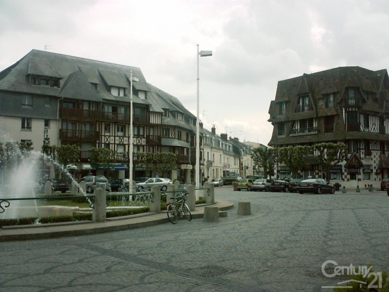 Vente appartement Deauville 205 000€ - Photo 11