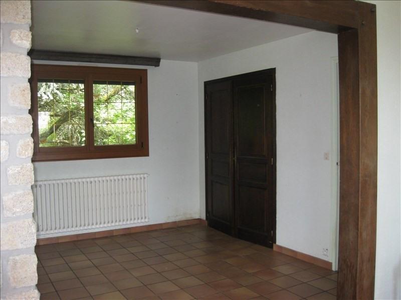 Location maison / villa Moelan sur mer 810€ +CH - Photo 3