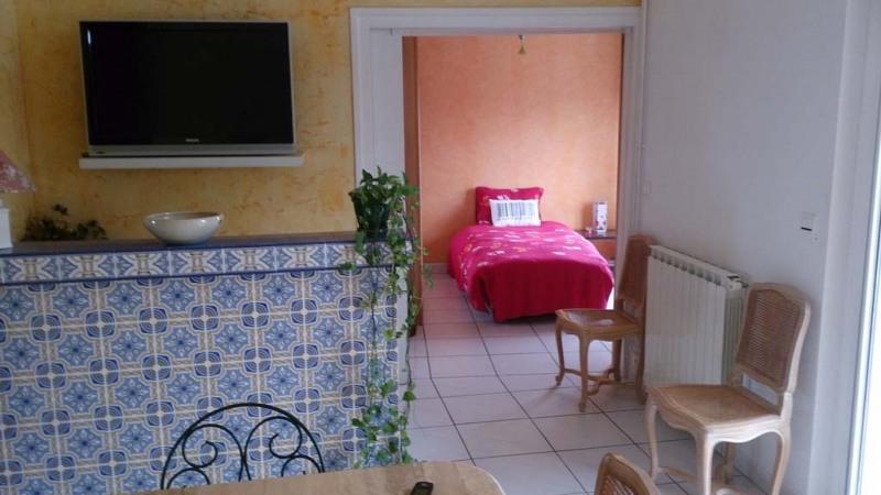 Vente appartement Royan 220000€ - Photo 9