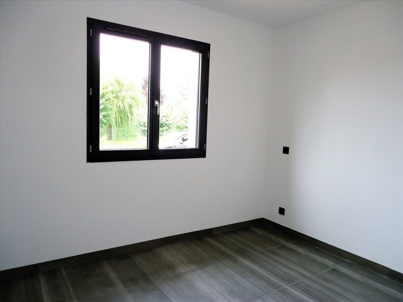 Sale house / villa Albi 290000€ - Picture 5