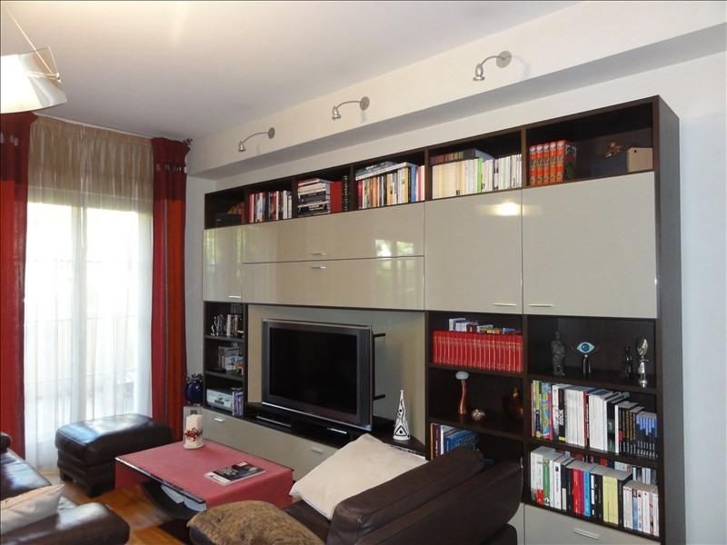 Vente appartement Croissy sur seine 618000€ - Photo 3