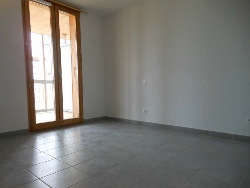 Location appartement Cornebarrieu 535€ CC - Photo 3