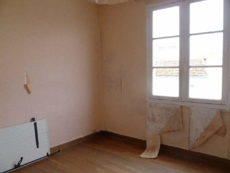 Vente appartement Le chateau d oleron 189 200€ - Photo 7