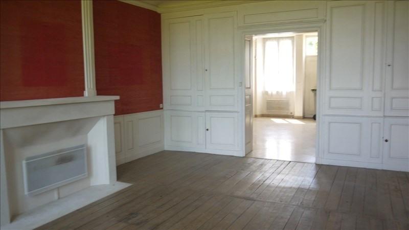 Revenda casa Montigny le roi 172000€ - Fotografia 7