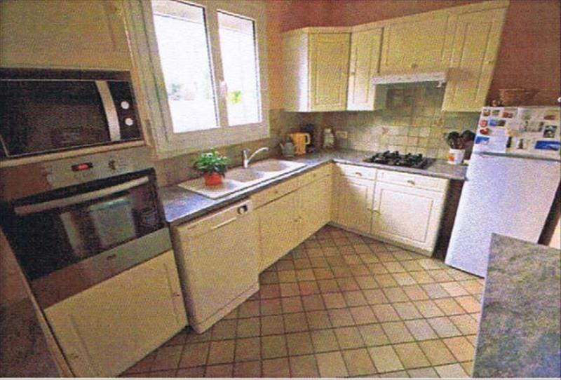 Verkoop  huis Eragny 377000€ - Foto 3