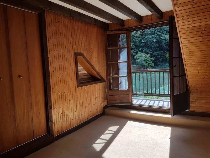 Vente maison / villa Bagneres de luchon 212000€ - Photo 5