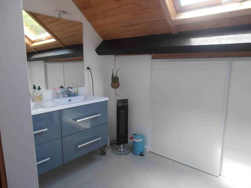 Vente maison / villa Mauleon soule 215000€ - Photo 10