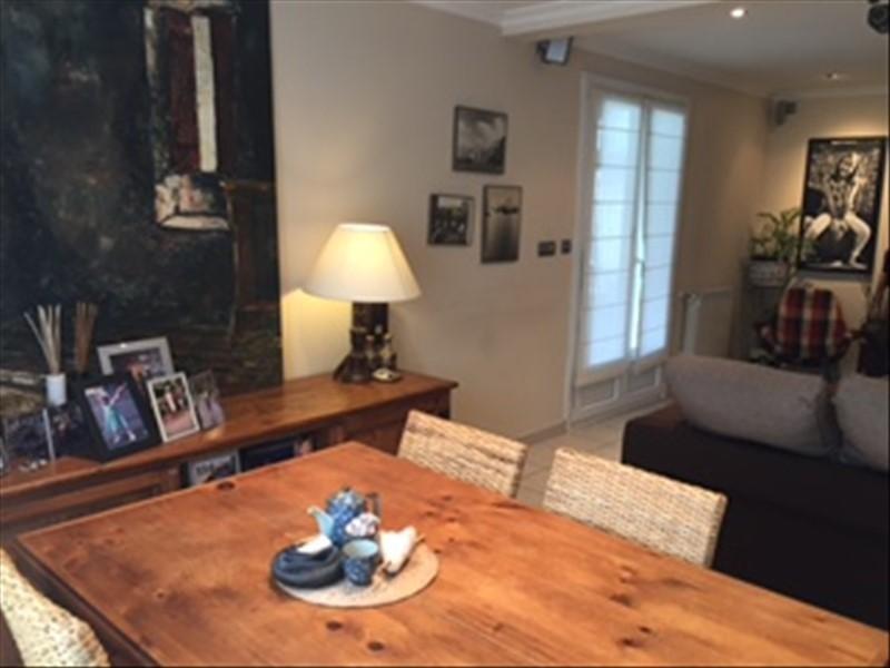 Vente maison / villa Hendaye 495000€ - Photo 3