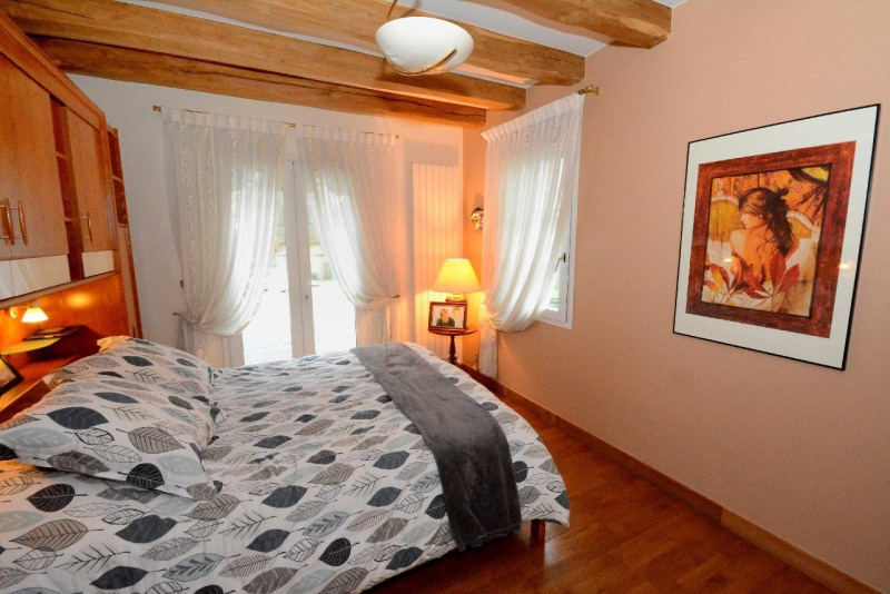 Sale house / villa Seine port 629 000€ - Picture 7