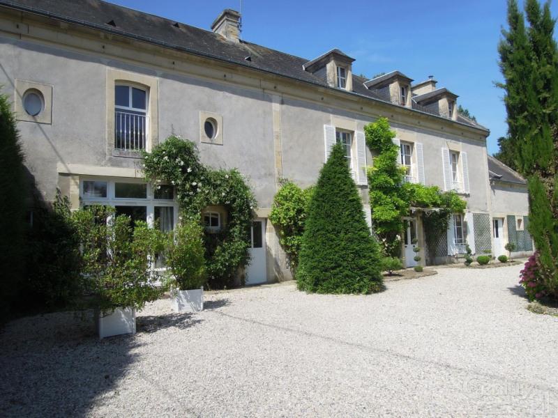 豪宅出售 住宅/别墅 Caen 660000€ - 照片 1