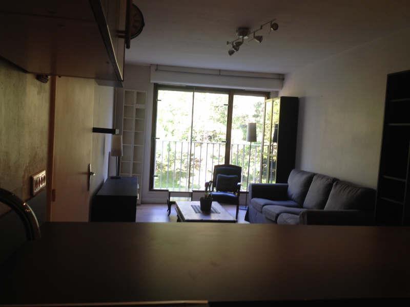 Location appartement Caen 590€ CC - Photo 2