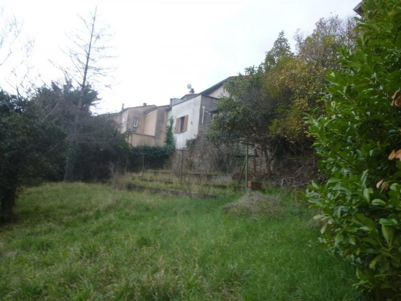 Vente maison / villa Labégude 114000€ - Photo 12