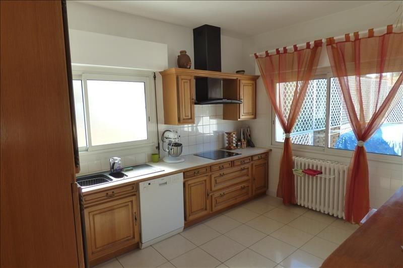 Vente maison / villa St georges de didonne 399900€ - Photo 4