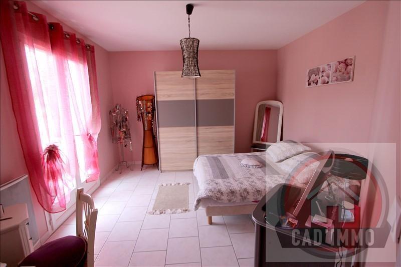 Sale house / villa Lamonzie saint martin 339000€ - Picture 5