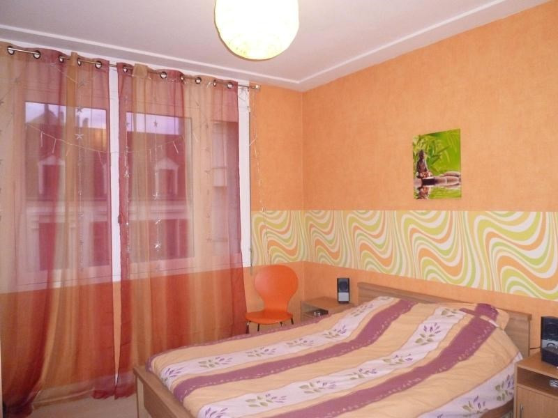 Vente appartement Vichy 82000€ - Photo 4
