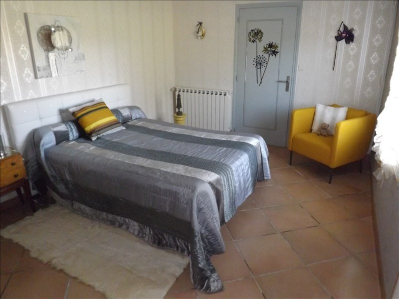 Vente maison / villa Montauban 199000€ - Photo 8