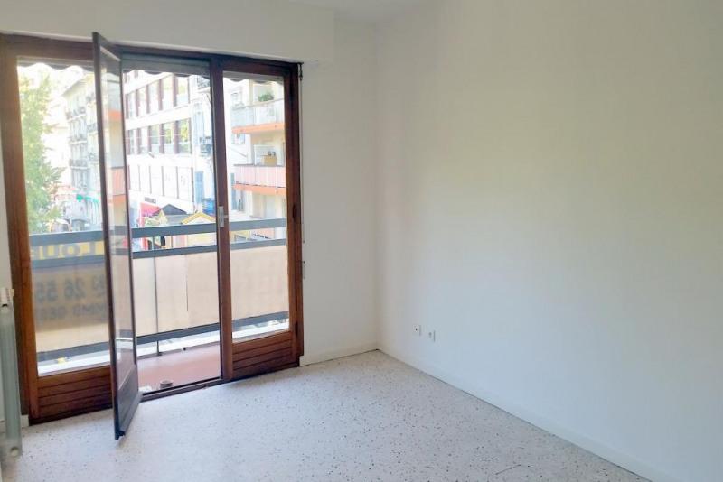 Vente appartement Nice 173000€ - Photo 7