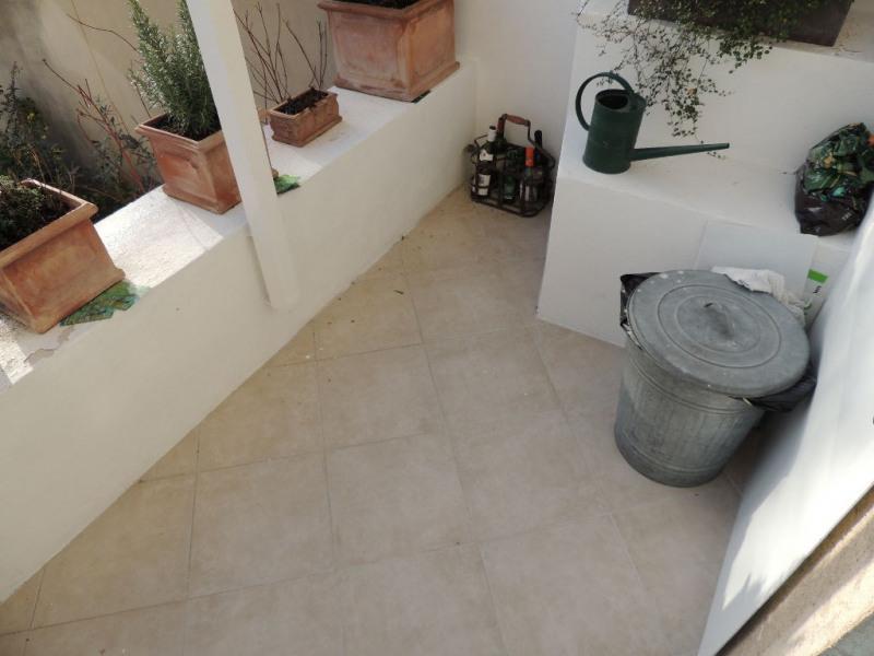 Sale house / villa Le pecq 685000€ - Picture 10