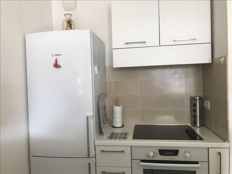 Vente appartement L ile rousse 178000€ - Photo 8