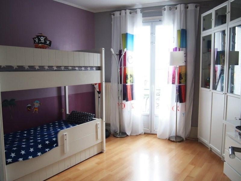 Vente appartement Maisons alfort 299000€ - Photo 7