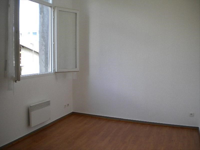 Location appartement Grenoble 395€ CC - Photo 2