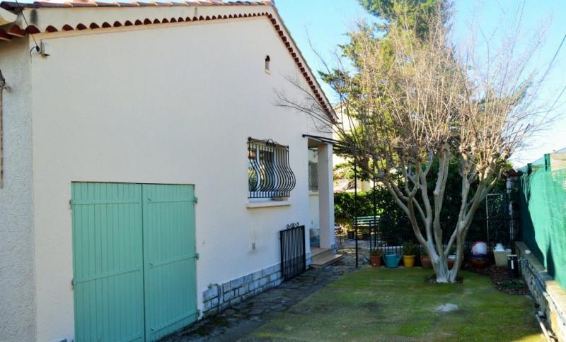 Sale house / villa La garde 367500€ - Picture 5