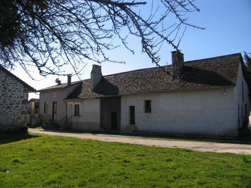 Vente maison / villa Augignac 169900€ - Photo 4